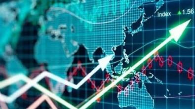 Nisan ayı son dakika enflasyon oranları ne kadar oldu? 2021 Nisan TEFE TÜFE enflasyon oranı yüzde kaç?