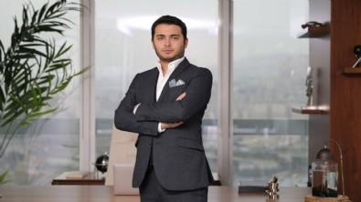 THODEX vurguncusu Faruk Fatih Özer'in Arnavutluk'ta kaldığı otel görüntülendi
