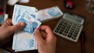 Vergi borcu olanlar dikkat! 31 Mayıs'a kadar uzatıldı...