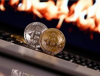 MASAK harekete geçti! Kripto para piyasaları için rehber!