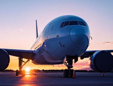 Boeing'den flaş karar! O modeli dönüştürecekler!