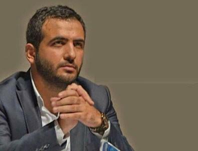 Polise 'katil' diyen CHP Gençlik Kolları Başkanı Karakoç İBB'ye yönetici olarak atandı