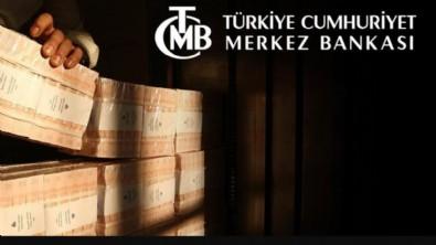 Merkez Bankası faiz kararı belli oldu! TCMB'den piyasalara yön verecek mesajlar