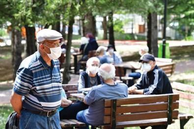 Milyonlarca emekliyi ilgilendiriyor! İkramiyenizden olmayın
