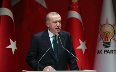 Başkan Erdoğan talimatı vermişti!
