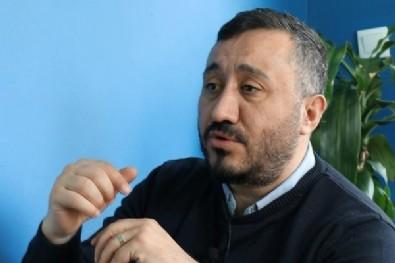CHP'nin anketçisi Kemal Özkiraz'ın 650 milyon TL'den ne kadar aldığı merak ediliyor