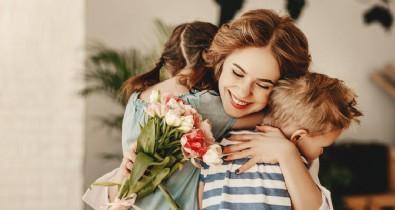 'Anneler Günü'nde online alışveriş yapanlar dikkat! Bu tuzağa düşmeyin