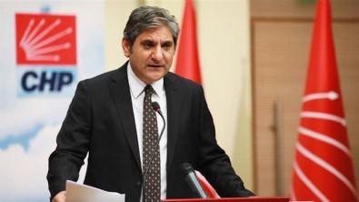 CHP'li Aykut Erdoğdu'nun yalanı ortaya çıktı!