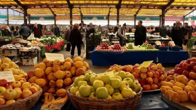 Pazar esnafı tezgah açıyor! Hangi semtte hangi pazar açık?