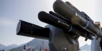 SİDA Türkiye'nin askeri gücüne güç katacak