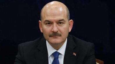 Bakan Soylu'dan Kılıçdaroğlu'na 'mafya' yanıtı! Acizlik... Çürümüşlük!