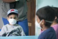 Çocuklar ne zaman aşılanacak? Hangi yaş grubuna aşı yapılacak? Bilim Kurulu üyesi açıkladı
