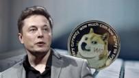 Elon Musk Dogecoin'i bu kez uçuramadı!