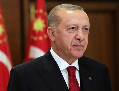 Başkan Erdoğan Kılıçdaroğlu aday olacak mı? sorusunu yanıtladı!
