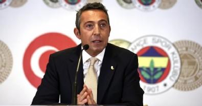 Fenerbahçe'nin yeni hocası kim olacak?