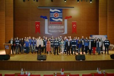 84 Yillik Güçlü Geçmis, Yeni Nesillere Aktarilacak