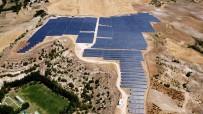 ELEKTRİK ENERJİSİ - Adiyaman, Günesi Ekonomiye Kazandiriyor