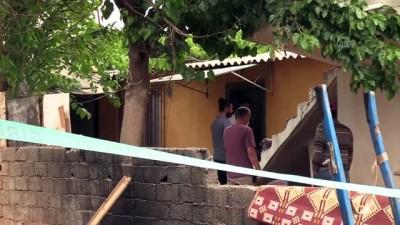 Antalya'daki Uyusturucu Operasyonunda Yakalanan 3 Zanlidan 2'Si Tutuklandi