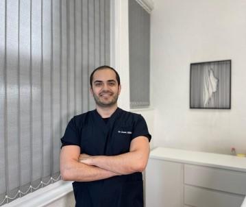 Dermatoloji Uzmani Dr Hasan Benar'dan Evde Yapilabilecek Dogal Cilt Kürleri Önerileri