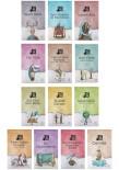 MAKSIM GORKI - Dünya Edebiyatinin Usta Ismi Cengiz Aytmatov'un Tüm Eserleri Simdi Sadece Ketebe'de
