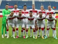 OZAN TUFAN - EURO 2020 Basliyor