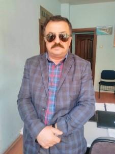 Kastamonu'daki Kazada Yaralanan Sahis Hastanede Hayatini Kaybetti