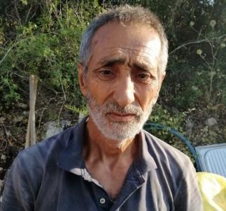 Kirmizi Bültenle Aranan Terörist Yakalandi