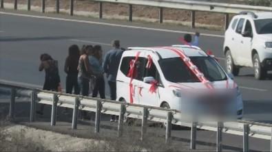 Polis 'Conoca'yi Çözüp Sebekeyi Çökertti