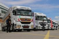MEHMET KUL - Tozanli Vadisi Bal Üretiminde Cazibe Merkezi Olacak