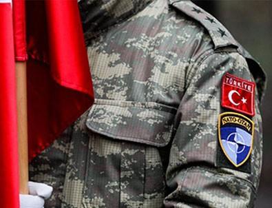 Türkiye'deki NATO araştırmasının sonuçları açıklandı!