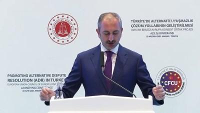 Türkiye-Sri Lanka Karma Ekonomik Komisyon 2. Dönem Toplantisi Video Konferans Yöntemiyle Yapildi