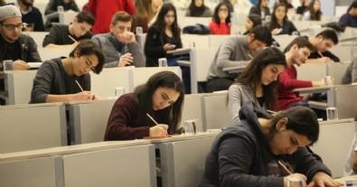 YKS Sınav Yerleri Açıklandı! 2021 YKS Sınav Yerleri ve Giriş Belgesi Sorgulama