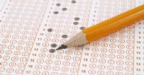 YKS sınav yerleri açıklandı!