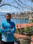 SPOR KOMPLEKSİ - Antrenör Kösekçi'ye Milli Görev
