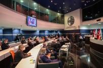 DÜNYA EKONOMİSİ - Bakan Elvan Açiklamasi 'Uygulanan Destek Tutarinin Yil Sonuna Kadar 191 Milyar Liraya Ulasmasi Bekleniyor'