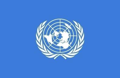 BM Açiklamasi 'Etiyopya'da Kitlik Yasaniyor'