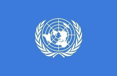 BMGK'nin 2022-2023 Dönemi Geçici Üyeleri Seçildi