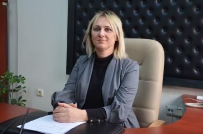 Fatsa'da Korona Virüs Vakalari Azaliyor