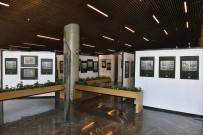 MINYATÜR - Fetih Müzesi'nde 3. Murad Dönemi