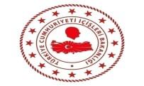 BARO SEÇİMLERİ - Içisleri Bakanligi 81 Il Valiligine 'Baro Genel Kurullari' Konulu Genelge Gönderdi