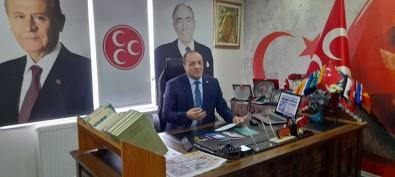 Karatas'tan Erzurumspor Çagrisi