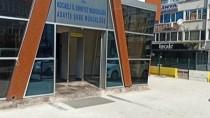 BELEDİYE MECLİS ÜYESİ - Kocaeli Merkezli 6 Ilde Gerçeklestirilen Operasyonda Gözaltina Alinan 7 Kisi Adliyede