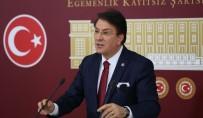 HALIDE NUSRET ZORLUTUNA - Milletvekili Aydemir Açiklamasi 'Firsat Vermeyecegiz'