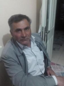 Miras Meselesi Yüzünden Agabeyini Pompali Tüfekle Öldüren Saniga 19 Yil 2 Ay Hapis