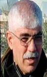 MAHMUR - MIT'ten PKK'ya Bir Agir Darbe Daha