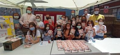 Pandemi Dönemi Ögrencilere Yaradi