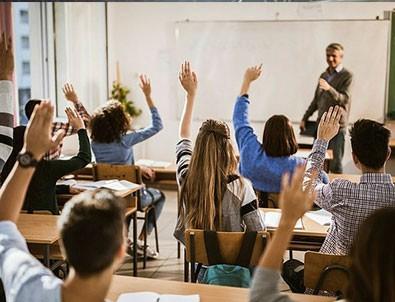 Telafi eğitiminin detayları belli oldu?