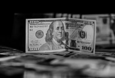 Yilsonu Dolar Kuru Beklentisi Ve Büyüme Beklentisi Artti