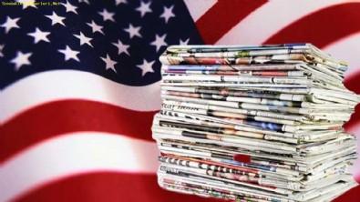ABD'li gazetecilerden Filistin duyarlılığı: Haberler gerçeği yansıtmıyor