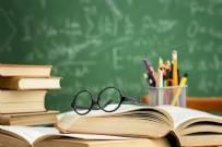 Milli Eğitim Bakanı Ziya Selçuk'tan telafi eğitimi açıklaması! Telafi eğitimi ne zaman, nasıl olacak?